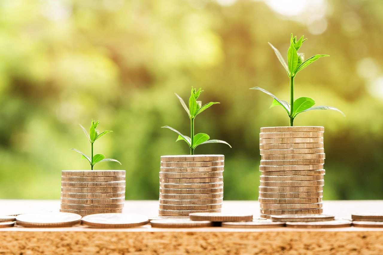 Tips to Choose the Right Funding Source for Your Business