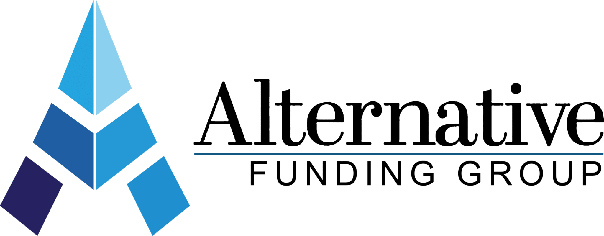 Alternative Funding