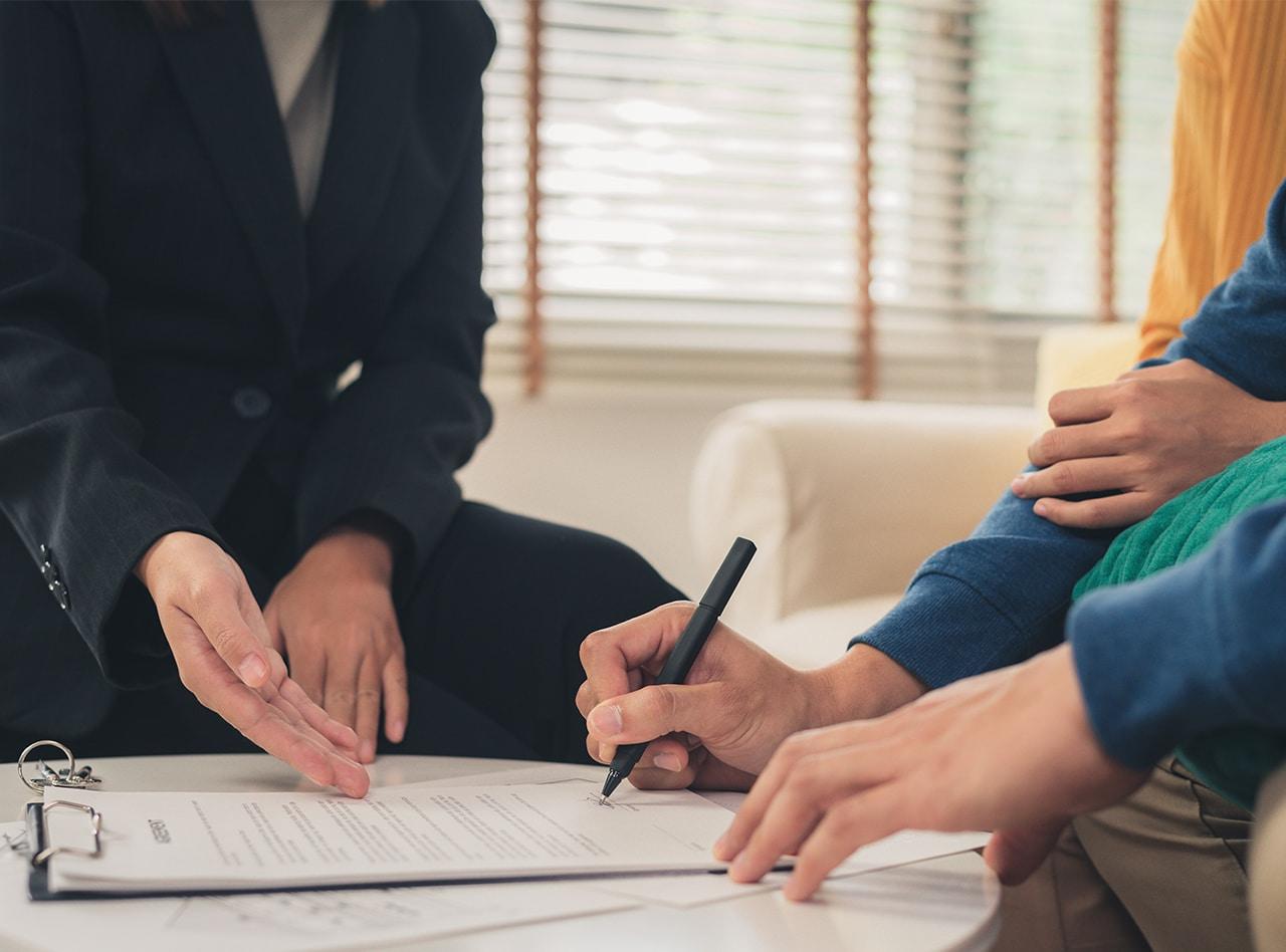 Merchant Cash Advance Broker: Is it Safe a Viable Option?