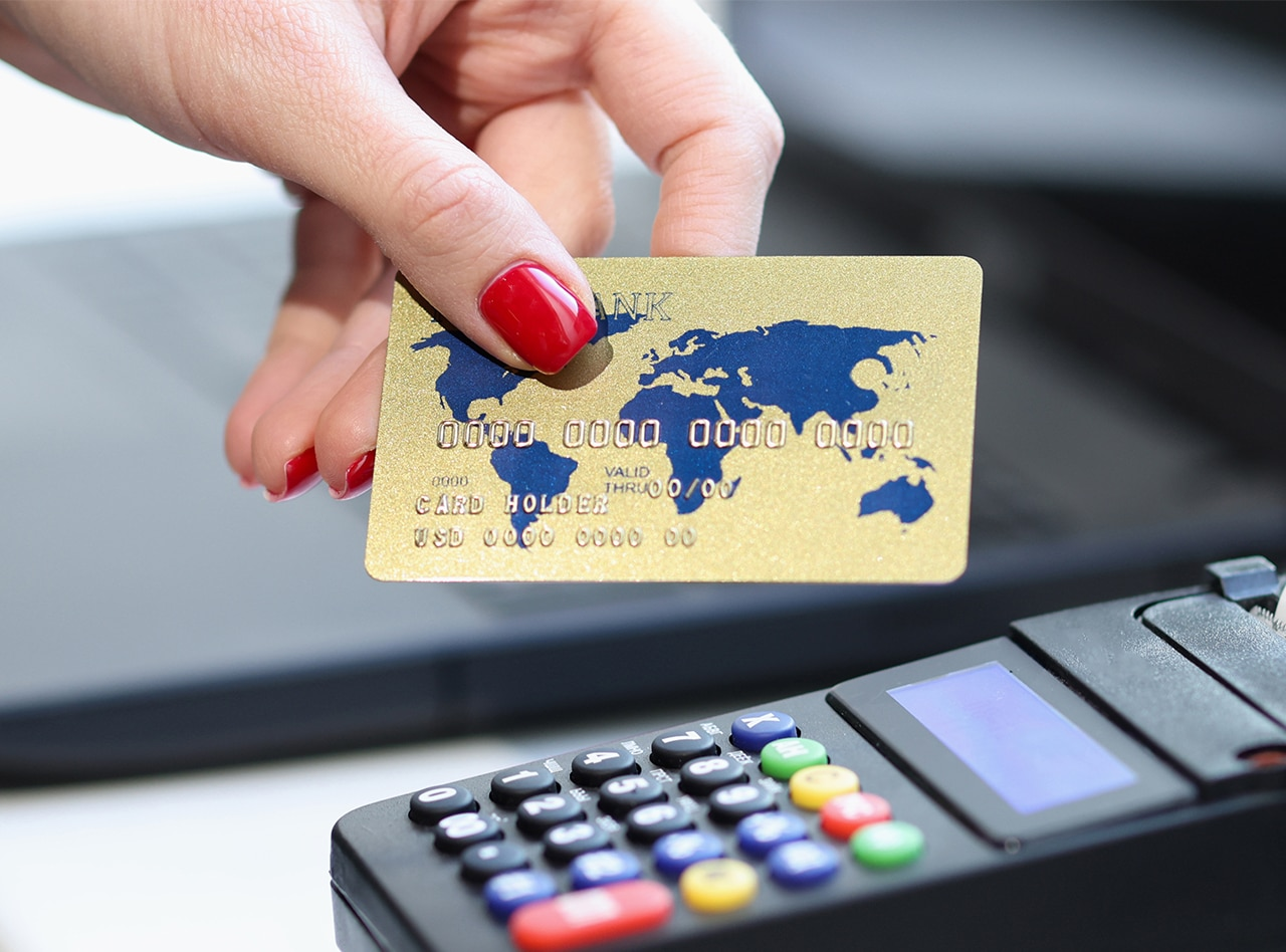 Merchant Cash Advance Dos and Don'ts