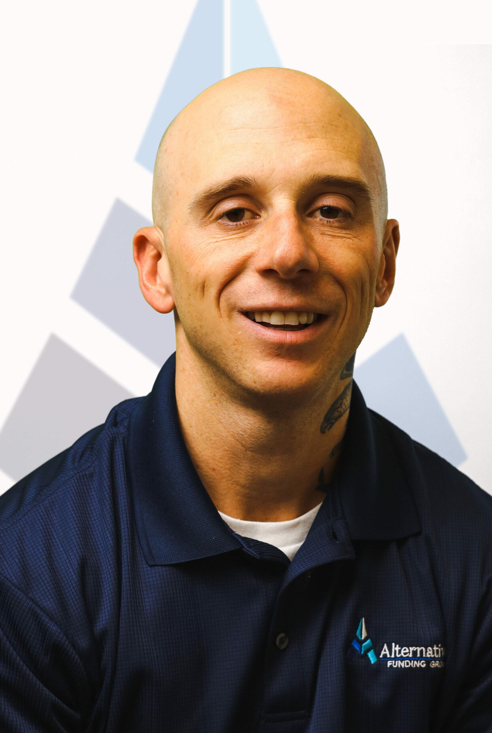 Anthony Costa